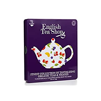 English-Tea-Shop-Feine-Teekollektion-in-edler-Metalldose-72-Tees-9x8Super-Fruit-Teegeschenk