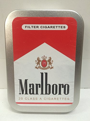 marlboro-red-retro-advertising-brand-cigarette-old-vintage-classic-american-packet-design-original-i