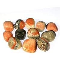 Celestobarite Tumble Stone (20-25mm) Single Stone preisvergleich bei billige-tabletten.eu