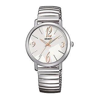 Orient FQC0E003W – Reloj para mujeres