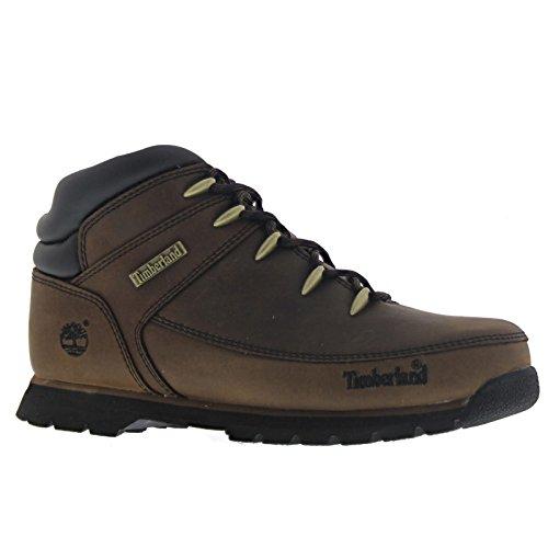 timberland-joven-dark-marron-euro-sprint-hiker-botas-uk-12-kids