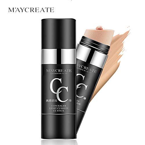 hahuha Schönheit sprodukte für Erwachsene, Abdeckcreme, die das Make-Up-Make-Up-Make-Up-Make-Up-Make-up von Make-up einschließt