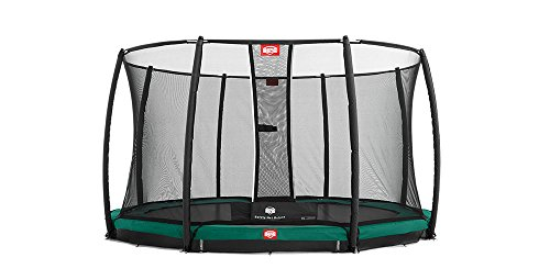 berg-trampoline-inground-champion-safety-net-comfort-ingr-270-270cm-9ft