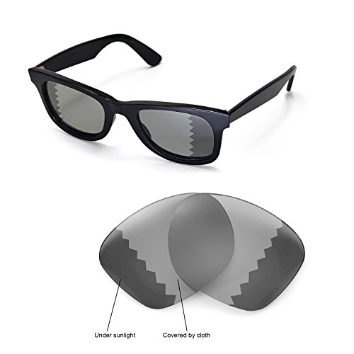 walleva-lunettes-de-soleil-homme-multicolore-transition-photochromic-polarized
