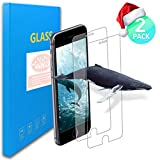 Best Iphone 6 Plus Tempered Glasses - iPhone 6 Plus / iPhone 6s Plus Screen Review