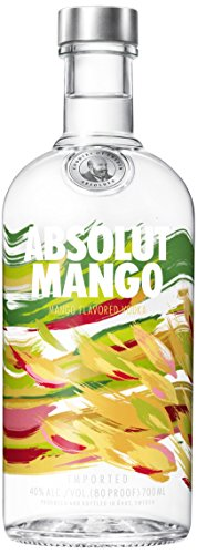 absolut-mango-vodka-70-cl