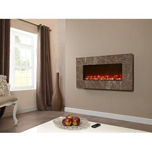 41DeRlo7QnL. SS500  - Celsi Designer Fire- Prestige Brown 1100