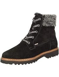 Suchergebnis auf für: Sioux Stiefel