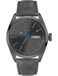 Guess W0658G6 Armbanduhr - W0658G6