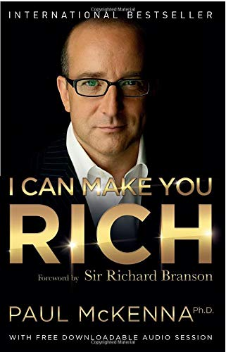Pdf download i can make you rich ebook epub kindle by paul book details fandeluxe Gallery