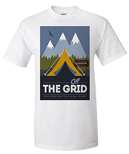 yellowstone-national-park-off-the-grid-premium-t-shirt