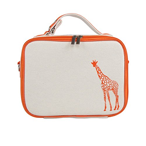 qhgstore-thermal-lunch-carry-bag-portable-insulated-cooler-picnic-tote-sac-de-rangement-girafe