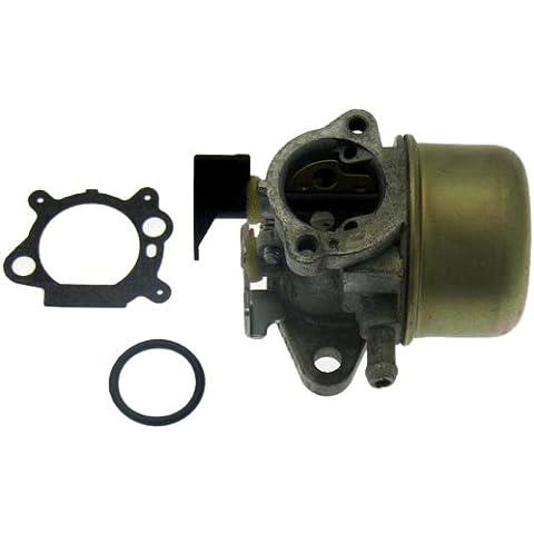 Briggs and Stratton 498965 - Carburador