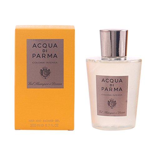 Acqua Di Parma Acqua di Parma Colonia Intensa Hair & Shower Gel - 200ml/6.7oz