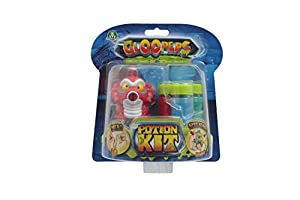 Gloopers- Juguetes, Color Nylon/a (Flair Leisure Products GLR00100)