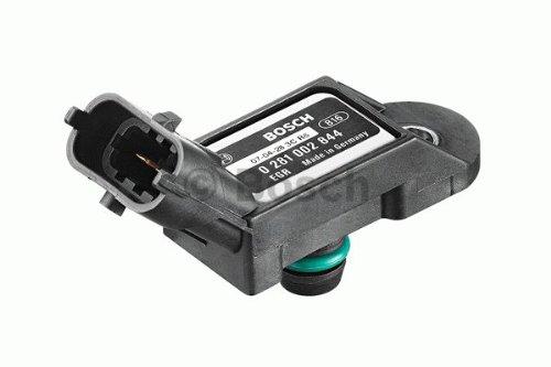 Bosch Capteur - Pression de Charge (0 281 002 844)