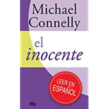 El Inocente / The Lincoln Lawyer