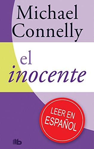 El inocente: Campaña verano 2012 (B DE BOLSILLO)