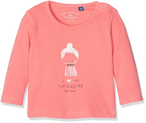 tom-tailor-kids-baby-girls-print-t-shirt-long-sleeve-top-orange-blazing-coral-62