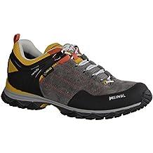Auf Schuh Suchergebnis FürMeindl Ontario Gtx TK1Jlc3F