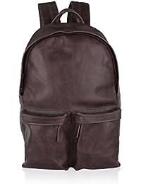 Cowboysbag sac à dos Wingate Marron