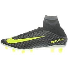 Nike 852519-376, Botas de fútbol para Hombre