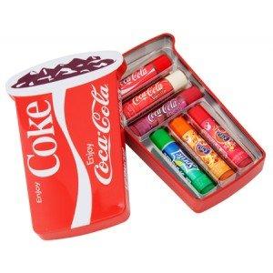 lip-smacker-coca-cola-coke-cup-6-lippenbalsam