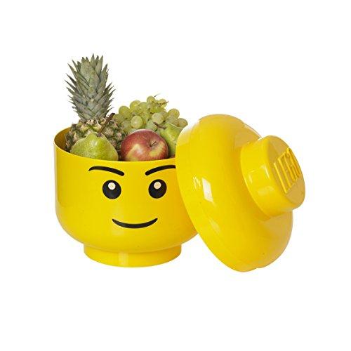 Imagen principal de LEGO 40311724