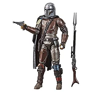 Hasbro Star Wars E9 Bl Huck 1 Copper,, E8437EU4