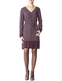 ce45c2d8ea4 Suchergebnis auf Amazon.de für  Marc O Polo - Kleider   Damen ...