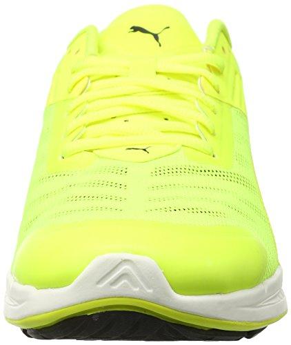Puma Select House Of Hackney Für Puma Basket Klassische Sneaker Gelb