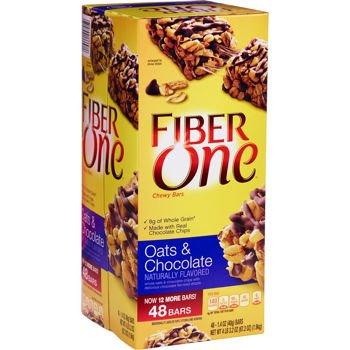 fiber-one-oats-chocolate-48-bars-40g-each