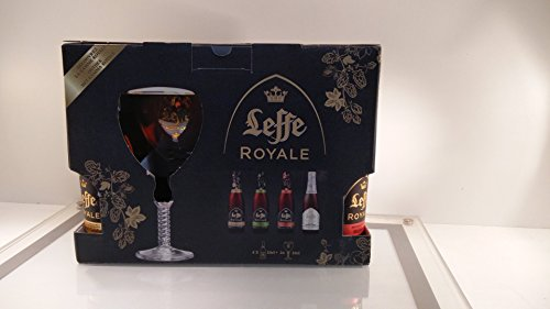 leffe-royal-gift-pack-4x33cl-1-glas