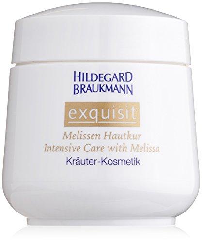 Exquis par Hildegard Braukmann - Melissa peau traitement 50 ml