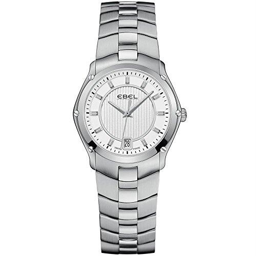 Ebel Classic Sport Grande 1216017 (Frauen Uhren Ebel)
