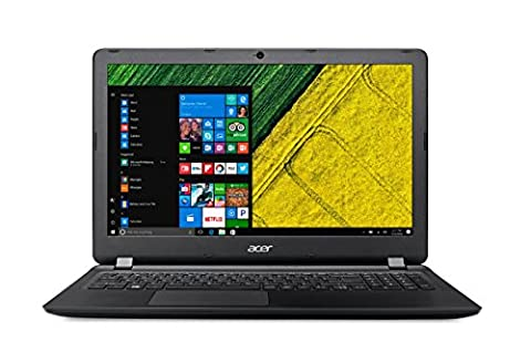 Acer Aspire ES1-523-844Y PC Portable 15