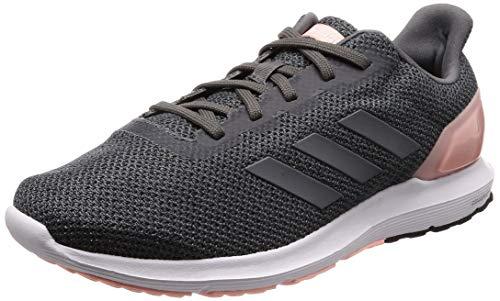 new concept 3a207 2f7d1 adidas Damen Cosmic 2 Fitnessschuhe Grau (GricuaGritre 000) 40 EU