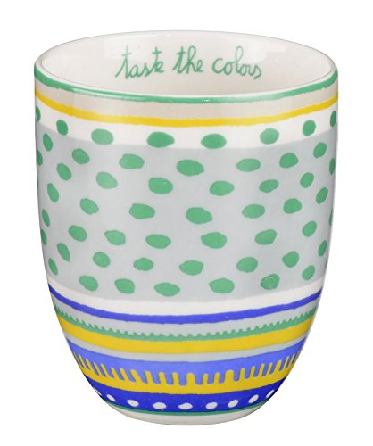 oilily-20-cl-coffee-cup-green