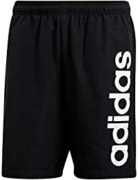... pantaloncini adidas donna. adidas Essential Linear Chelsea 2 Bicchierini 32d3332aaf7a