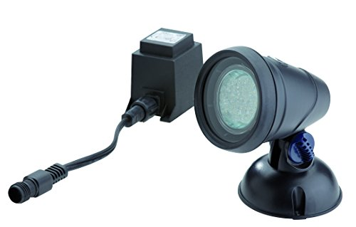 Oase Unterwasserbeleuchtung LunAqua Classic LED Set 1