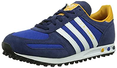 Adidas trainer scarpe da ginnastica bambini for Amazon scarpe bambino
