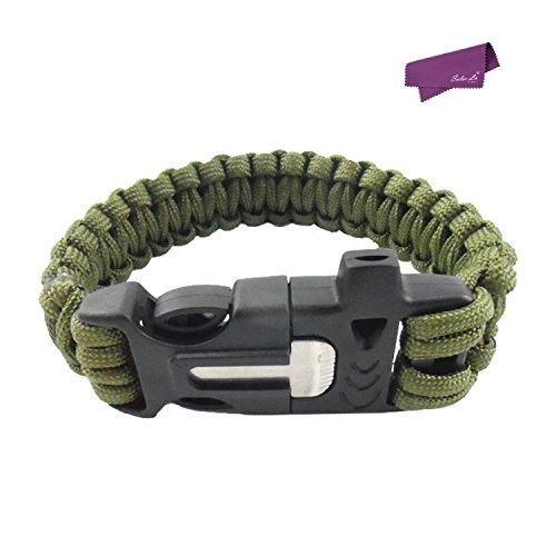 salesla-braccialetto-di-sopravvivenza-esterna-paracord-flint-avviamento-di-fuoco-raschietto-whistle-