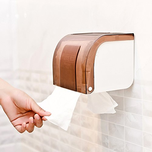 xh-saugnapf-art-gewebe-box-rollen-papier-rack-wc-bad-wasserdicht-multifunktions-kaffee