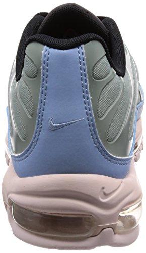 Nike Air Max 97 Plus, Chaussures de Gymnastique Homme