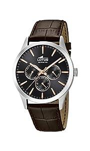 Reloj Lotus Watches para Hombre 18576/7