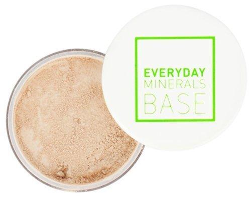 everyday-minerals-semi-matte-base-rosy-almond-6c-by-the-regatta-group-dba-beauty-depot