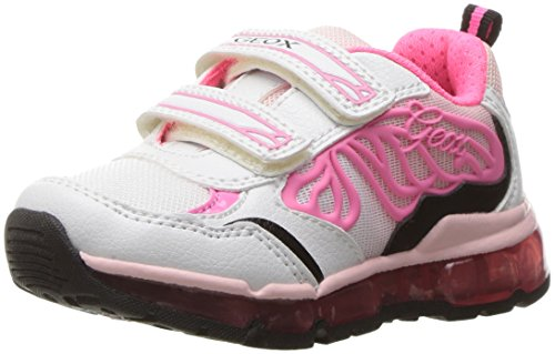 geox-madchen-j-android-girl-a-low-top-pink-white-fluofuchsiac1441-24-eu