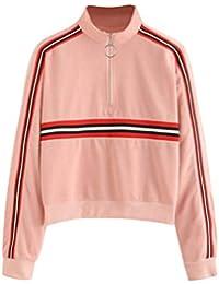 Suchergebnis auf Amazon.de für  king   queen pullover  Bekleidung 706bcc462a