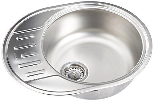 franke-lavello-da-cucina-con-una-vasca-in-acciaio-inox-seta-di-polar-pxn-611-57-1-pezzo-1010458565