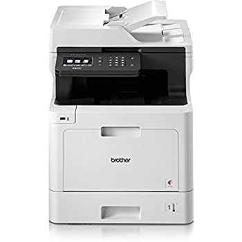 Samsung CLX-4195FN/SEE MFP Print/Scan Driver Download